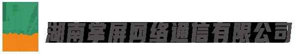 乐虎官网宝-任务宝|企微宝|用户精准增长_海报乐虎官网涨粉【工具精选】