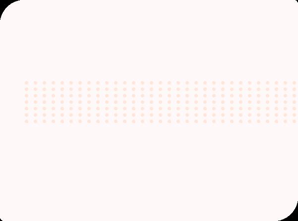 二级分佣流程背景图
